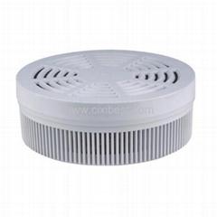 Mineral Water Purifier Case Water Filtering Box JEK-C