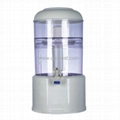 18L Filtering Mineral Water Purifier