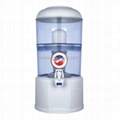 20L Water Purifier Mineral Water Pot