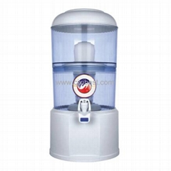 20L Water Purifier Mineral Water Pot Water Jug JEK-73