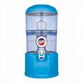 Mineral Water Purifier Water Filter