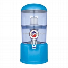 Mineral Water Purifier Water Filter Water System JEK-74