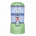 Mineral Water Purifier Water Pot Water