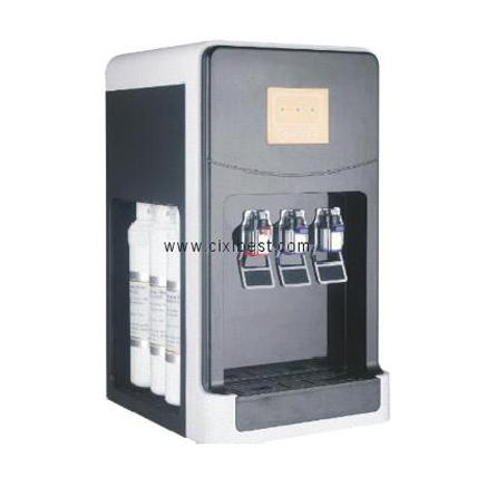 Point Of Use FilteringWater Cooler Water Dispenser YLRS-A56 1