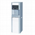 Standing Bottless Ro Water Dispenser Water Cooler YLRS-A12