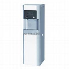 Standing Bottless Ro Water Dispenser Water Cooler YLRS-A12
