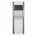 Floor Bottless Pou Water Dispenser Water