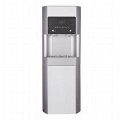 Floor Bottless Pou Water Dispenser Water Cooler YLRS-A14