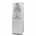 Direct Drinking Pipeline Water Cooler Water Dispenser YLRS-A15
