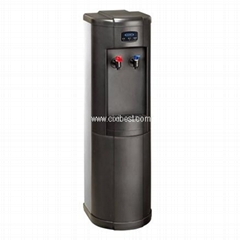 Hot and Cold Water Filtering Water Dispenser Cooler YLRS-A18