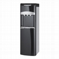 Sparkling Point of Use Water Cooler