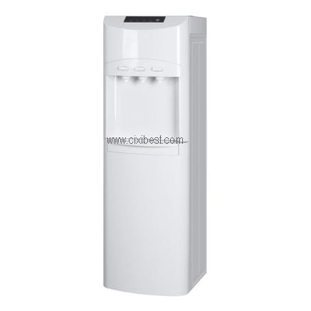 Push Type Pipeline Water Cooler Water Dispenser YLRS-A20 1