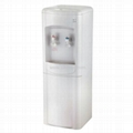Korea Style Purifying Water Cooler Water Dispenser YLRS-A6