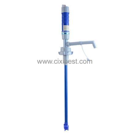 Gallon Bottle Water Pump Battery Water Pump BP-23 1