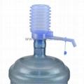 Cheap Hand Press Pump Manual Water Pump