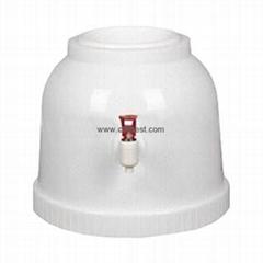 Benchtop Room Water Dispenser Water Cooler YR-D25
