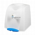 Simple Tabletop Water Dispenser Water Cooler YR-D26