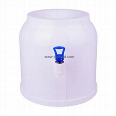 Facility Drinking Water Dispenser Water Cooler YR-D27