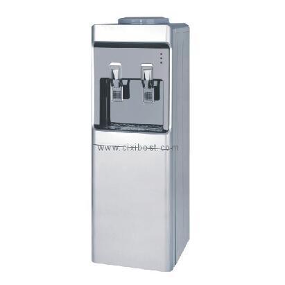 Standing Bottle Water Dispenser Water Cooler YLRS-B20 1