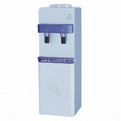 Standing Bottle Water Dispenser Water Cooler YLRS-B22