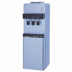 Standing Bottle Water Dispenser Water Cooler YLRS-B23