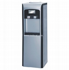 Standing Bottle Water Dispenser Water Cooler YLRS-B24
