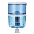 20L Water Dispenser Bottle Water Filter
