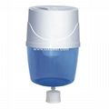 Water Cooler Bottle Water Filter Water Purifier JEK-21