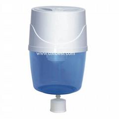 Water Cooler Bottle Water Filter Water Purifier JEK-21