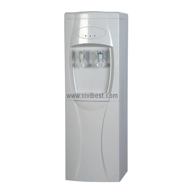 5 Stage Pipeline Water Fountain Water Dispenser YLRS-A11 1