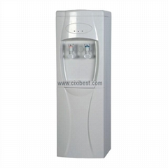 5 Stage Pipeline Water Fountain Water Dispenser YLRS-A11