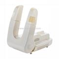 Adjustable Electric Shoe Dryer Shoe Rack Warmer BD-101