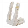 Electric Heating Shoe Dryer Shoe Rack Warmer BD-108