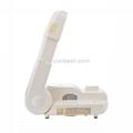 Ozone Sterilizing Shoe Dryer Shoe Rack Warmer BD-109