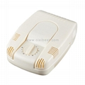 Electric Heating Shoe Warmer Shoe Dryer Rack BD-112