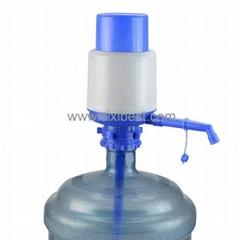 Gallon Bottle Water Pump Manual Water Pump BP-10