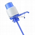 Drinking Hand Press Pump Manual Water Pump BP-11