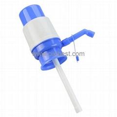 Portable Hand Press Pump Manual Water Pump BP-14