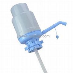 Grey Hand Water Pump Manual Water Pump BP-18