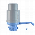 Big Drinking Bottle Pump Manual Water Pump BP-19