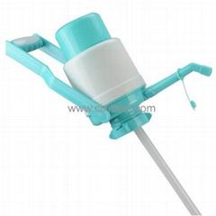 Drinking Water Jug Pump Manual Water Pump BP-20