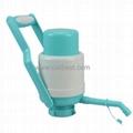 Handle Water Jug Pump Manual Water Pump