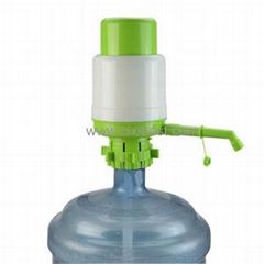 Gallon Water Bottle Pump Manual Water Pump BP-26