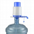 Hand Press Water Pump Manual Water Pump BP-28