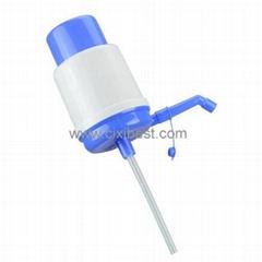 Direct Hand Press Pump Manual Water Pump BP-29