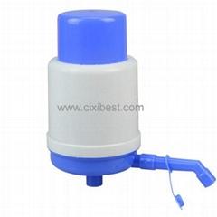 Simple Hand Water Pump Manual Water Pump BP-30
