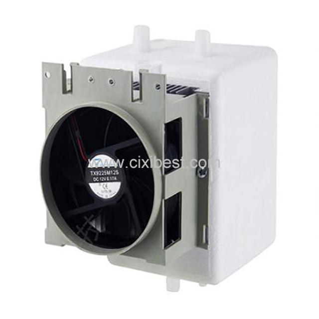 Semi Conductor Electronic Cold Water Tank Jug BS-02 1