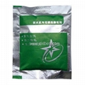 Water Dispenser Detergent Cleaner Powder BS-04