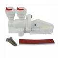 Water Purifier Leak Controller Monitor
