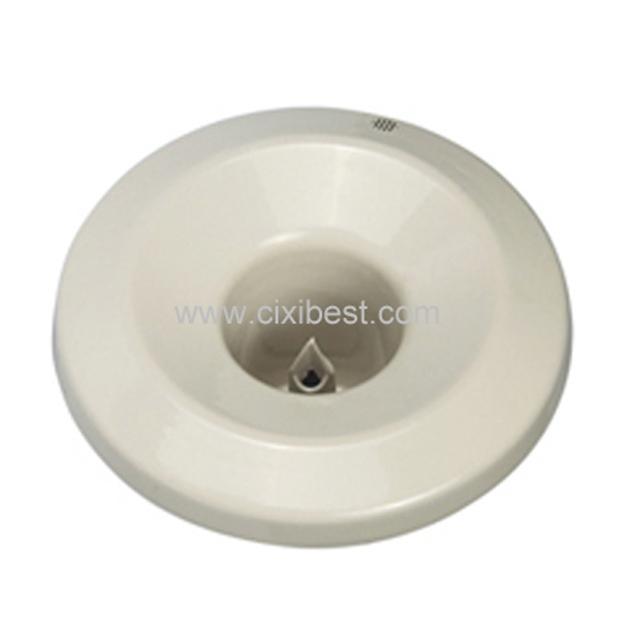 Water Dispenser Water Barrel Seat Water Guard BS-07 1